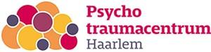 Psychotraumacentrum Haarlem
